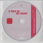 Kino Kontrovers - A hole in my heart