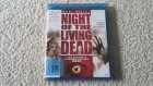 More brains-Night of the living dead uncut Blu-ray
