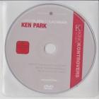 Kino Kontrovers - Ken Park