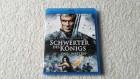 Schwerter des Königs-Zwei Welten uncut Blu-ray