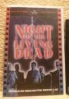 Night of the living dead aka Die Nacht der l. Toten Uncut