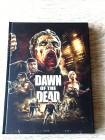 DAWN OF THE DEAD(REMAKE)LIM.MEDIABOOK A(777)UNCUT
