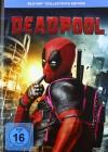 Deadpool ( Collectors Edition ) ( OVP )