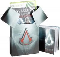 Assassins Creed Revelations ( Collectors Edition )