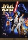 Star Wars IV ( Limited Edition )