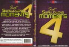 Scat Swallowing Moments 4 , Mfx Media , DVD