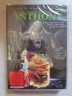 Anthony - Experiment des Todes (DVD) NEU & OVP