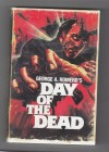 Day of the Dead * Grindhouse Box - Limited 55