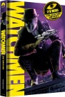 Watchmen - Die Wächter * Ultimate-Cut - Limited Mediabook B