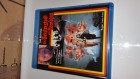 Die Geisterstadt der Zombies, The Beyond, XT Blu-ray, top