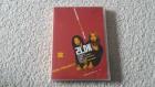 2LDK(2 Zimmer Küche Bad -Duel project 1 uncut DVD