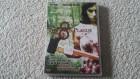 The 8th plague uncut DVD