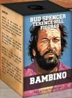Bambino - Der Kleine ( Bud Spencer Figur 10cm )