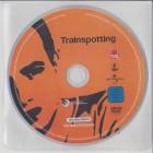 Universal Pictures - Trainspotting (mit Ewan McGregor)