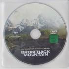 Universum Film - Brokeback Mountain (mit Heath Ledger)