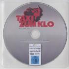 Pro-Fun Media - Taxi zum Klo (Remasterd Dirctor's Cut)
