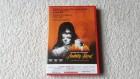 Audrey Rose-Das Mädchen aus dem Jenseits uncut DVD