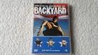 Backyard uncut DVD