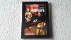 Bad boys bad toys uncut DVD lim.500