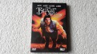 The beast within(Das Engelsgesicht) uncut DVD