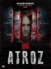 Atroz (Cover B) Mediabook [Extreme] (deutsch/uncut) NEU+OVP