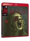 A Devils Inside -The Perfect House [Blu-ray] (uncut) NEU+OVP