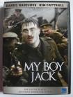 My Boy Jack - 1. Weltkrieg, , Daniel Radcliffe, Kim Cattrall