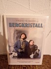Bergkristall   Limited DVD Edition