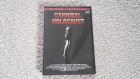 Cannibal holocaust uncut DVD