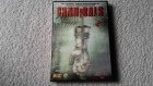 Cannibals-Welcome to the jungle uncut DVD