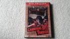 Cannibal terror uncut DVD