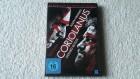 Coriolanus uncut DVD