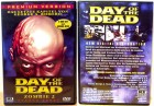 Day Of The Dead - Zombie 2 - Strong Uncut - XT Video