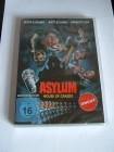 Asylum (selten, OVP)