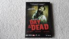 Day of the dead-Das Remake uncut DVD