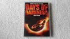 Days of darkness uncut DVD
