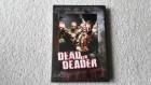 Dead and deader uncut DVD