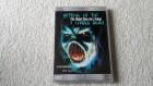 Return of the living dead-The dead hate the livinguncut DVD
