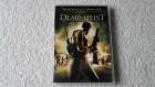 Dead heist  uncut DVD