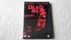 Dead meat uncut DVD