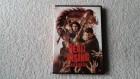 Dead rising-Endgame uncut DVD
