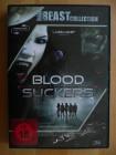 Bad Beast Collection - Bloodsuckers