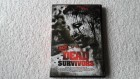 Dead survivors uncut DVD