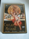 Erotik Sleaze: Caligula und Messalina (OVP)