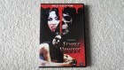 Female Vampire DVD ohne Hardcore