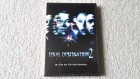 Final destination 2 uncut  DVD