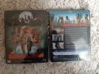 Geisterstadt der Zombies - Blu Ray Metalpak - Uncut - OVP