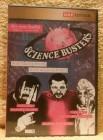ORF EDITION Science Buster Die neue Staffel 4 Dvdbox