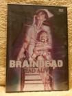 Braindead Full Uncut DVD Sondercover!