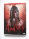 Adam Chaplin (Extended Edition) DVD - uncut - deutsch
